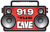 91.9 FM: The Cave Canada's first radio station run and rocked by high school students