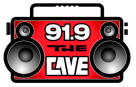 91.9 FM: The Cave